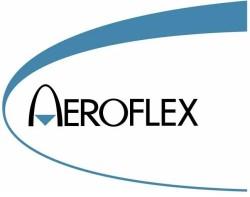 Aeroflex logo