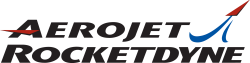 $465.05 Million in Sales Expected for Aerojet Rocketdyne Holdings (AJRD) This Quarter