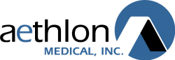 Aethlon Medical logo