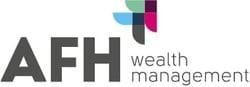 AFH Financial Group Plc logo