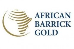 Acacia Mining PLC logo