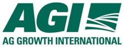 Ag Growth International Inc logo