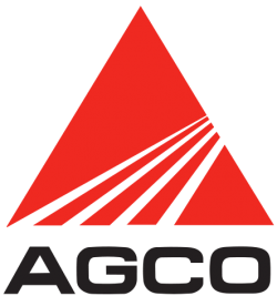 Teacher Retirement System of Texas Has $3.37 Million Position in AGCO (AGCO)