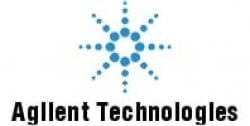 Agilent Technologies (A) Receives Buy Rating from Robert W. Baird