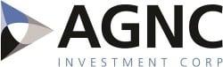 AGNC Investment Corp. logo