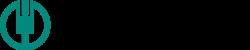 AGRICULTURAL BK/ADR logo