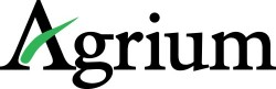 Somewhat Positive News Coverage Somewhat Unlikely to Affect Agrium (AGU) Stock Price