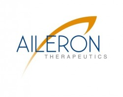 Aileron Therapeutics Inc logo