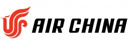 Air China Ltd logo
