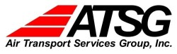 Air Transport Services Group Inc. logo