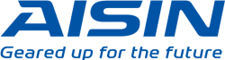 AISIN SEIKI CO/ADR logo
