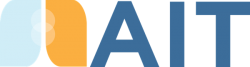 AIT Therapeutics Inc logo