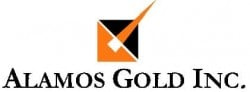 Zacks: Analysts Anticipate Alamos Gold Inc (AGI) Will Announce Earnings of $0.02 Per Share