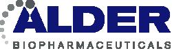 Alder Biopharmaceuticals Inc logo