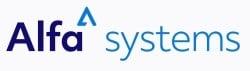 Alfa Financial Software Holdings PLC logo