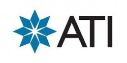 Allegheny Technologies logo