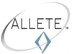 ALLETE logo