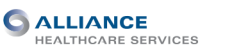 Global X Future Analytics Tech ETF logo