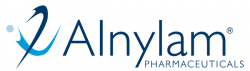 Alnylam Pharmaceuticals (ALNY) – Analysts' Recent Ratings Updates