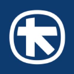 Alpha Bank SA logo