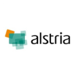 alstria office REIT-AG logo