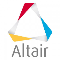 Altair Engineering logo
