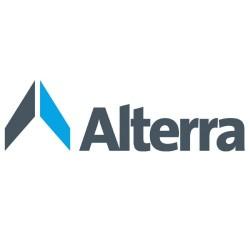 Alterra Capital logo
