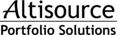 Altisource Portfolio logo