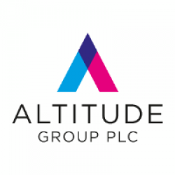 Altitude Group logo