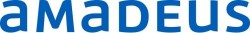 AMADEUS IT Hldg/ADR logo