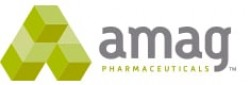 Analysts Anticipate AMAG Pharmaceuticals, Inc. (AMAG) Will Announce Quarterly Sales of $157.73 Milli