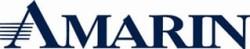 Amarin Co. plc logo