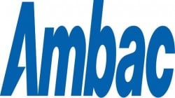 Ambac Financial Group, Inc. logo