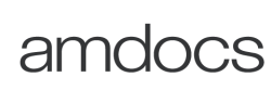 Brokerages Expect Amdocs Limited (DOX) to Post $1.03 Earnings Per Share