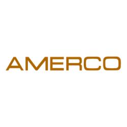 AMERCO logo