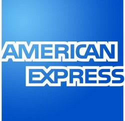 American Express (AXP) Position Trimmed by Tdam USA Inc.