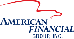 American Financial Group Inc logo