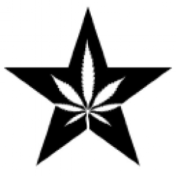 American Green logo