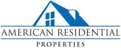 American Residential Properties logo