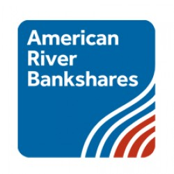American River Bank (AMRB) Director Kimberly Ann Box Sells 2,900 Shares