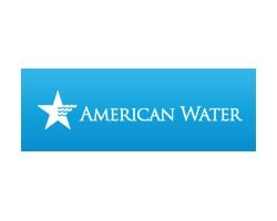 American Water Works logo