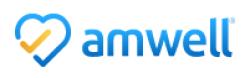 American Well logo