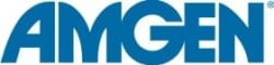 AlphaMark Advisors LLC Sells 1,638 Shares of Amgen (AMGN)