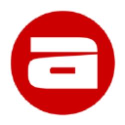 AMMO logo