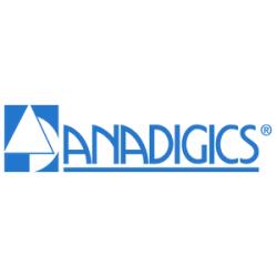 ANADIGICS logo