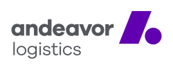 Andeavor Logistics LP logo