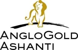 AngloGold Ashanti Limited logo