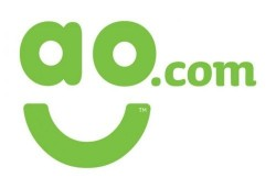 AO World logo