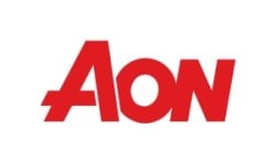 US Bancorp DE Has $5.68 Million Holdings in Aon (AON)