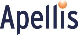 Apellis Pharmaceuticals Inc logo